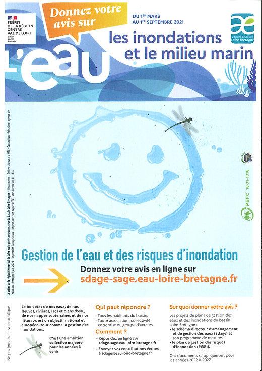 Affiche consultation eau.jpg