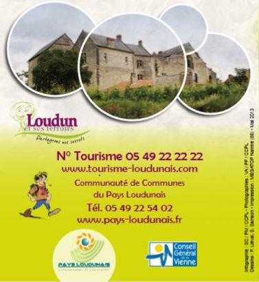 randonnées_pays_loudunais.JPG