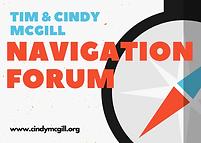navigation forum.png