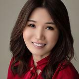 Bo Kim Headshot.jpg