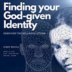 Finding your God-given Identity.png