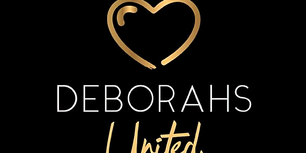Deborahs United by Generals International