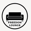 FreedomLoungeLogo.png