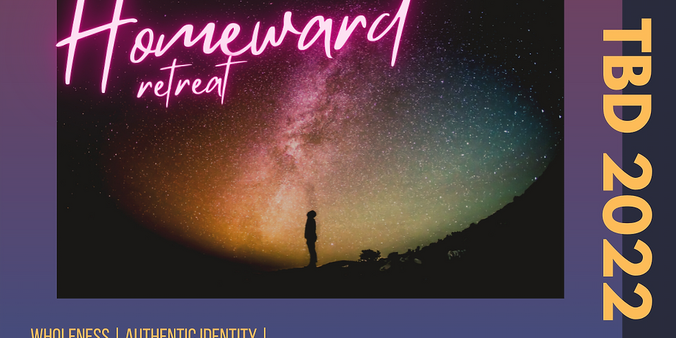 Homeward Retreat