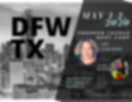 DFW Boot Camp-3.png