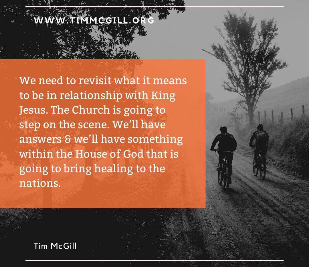 Tim McGill.jpeg