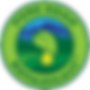 Pure Hemp Botanicals logo.png