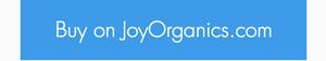 Buy CBD Oil Joy Organics