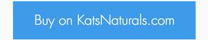 Buy CBD Oil Kats Naturals
