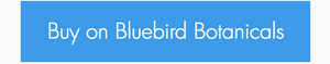 Buy CBD Oil Bluebird Botanicals