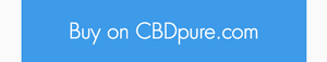 Buy CBD oil CBDpure