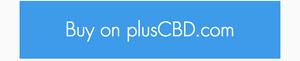 buy cbd oil plusCBD