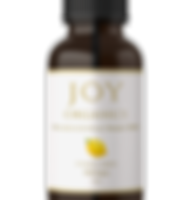 Joy Organics CBD Oil 500mg