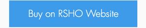 Buy CBD Oil RSHO