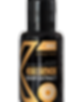 Elixinol CBD Oil 300mg Liposomes