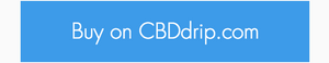 Buy CBD Oil CBD Drip