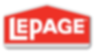 lepage logo.png