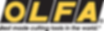 olfa logo.png