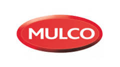 mulco logo.jpg