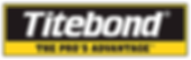 titebond logo.png