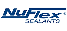 nuflex logo.png