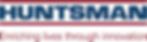 huntsman logo.png