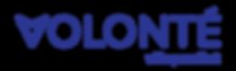 logo_volonte_cz.png