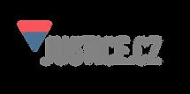 justice_logo-01.png