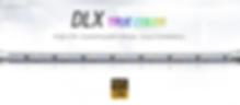 DLX showcase lighting