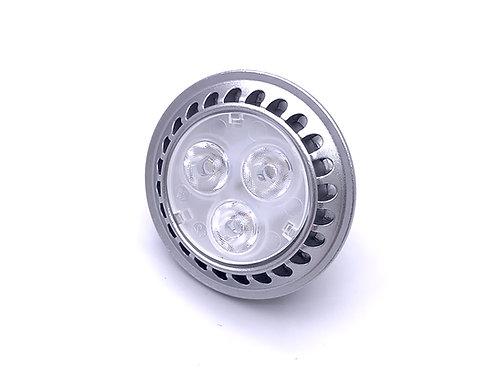 MR16 TL LED Bulb