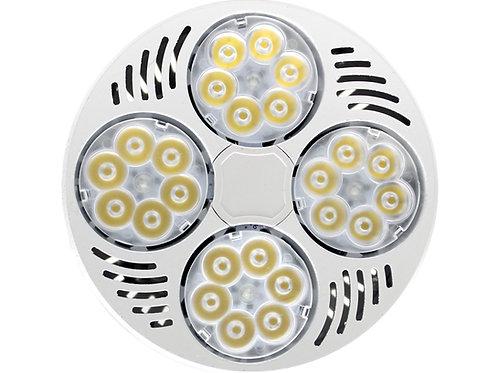 QuadraLux Par30 35W LED