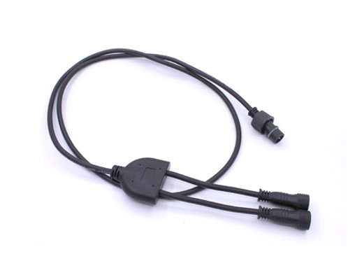 Jumper Cable 4 ft.