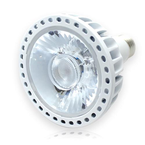 jewelry lighting houston eastern lighting