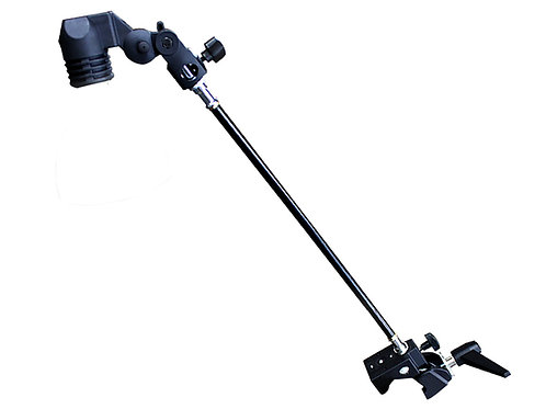 CTL602 Extension Arm Lamp Holder