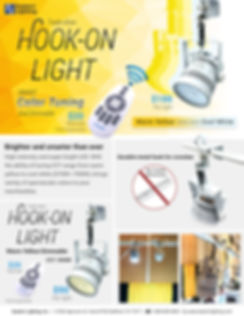 Hook_Light_CCTTune_Brochure.jpg
