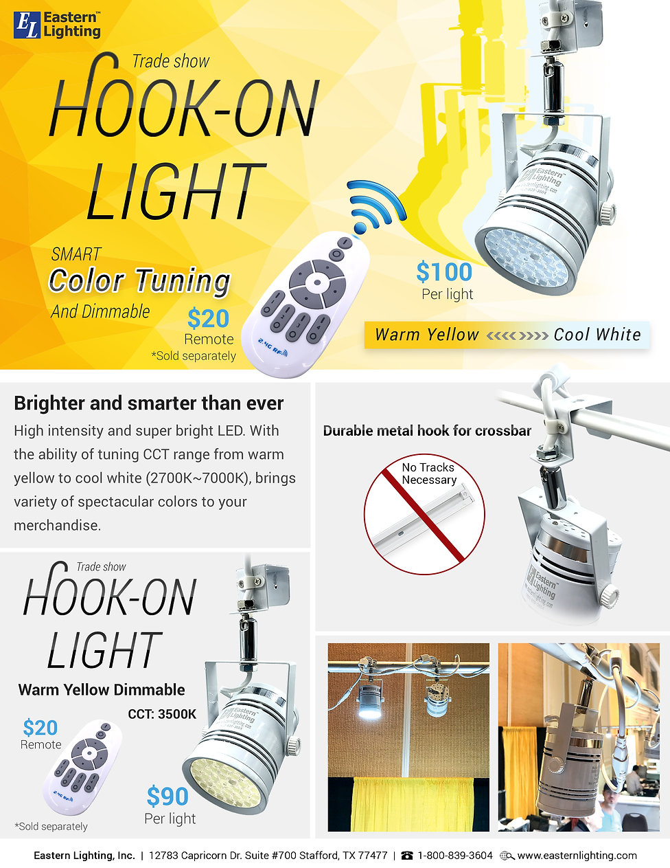Hook_Light_CCTTune_Brochure.jpg