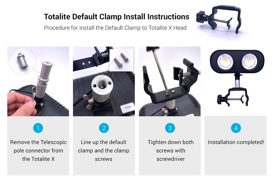 Default_Clamp_Instruction.png
