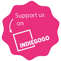 Indiegogo_Support.png