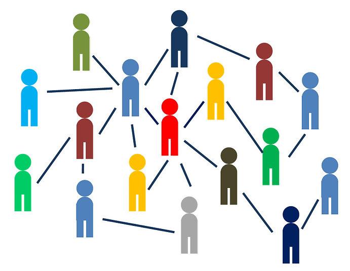 network_image.jpg