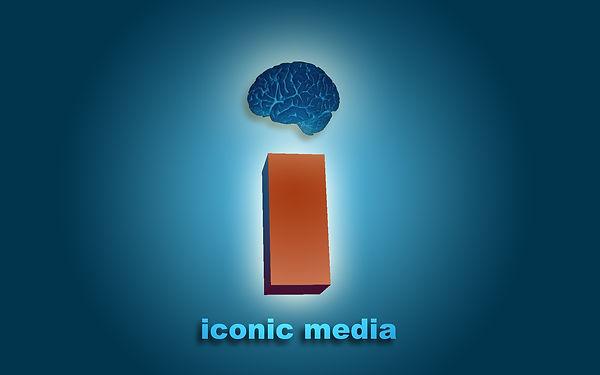 iconic_media_logo.jpg