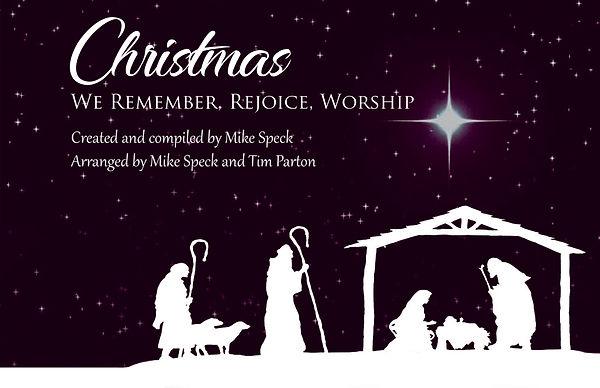 CIBC Christmas Title Slide_2018.jpg
