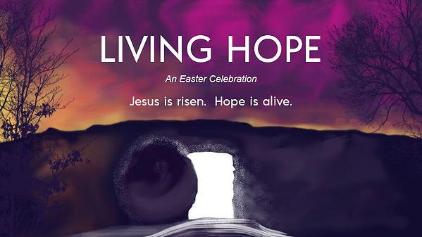 Living Hope Background_EA_1920 x1080.jpg
