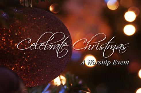 Celebrate-Christmas-Web-350x233.jpg