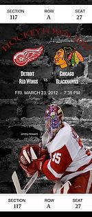 Specs_Red Wings Ticket.jpg