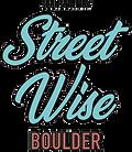 Streetwise_Logo_Boulder-02_strokecrop.pn