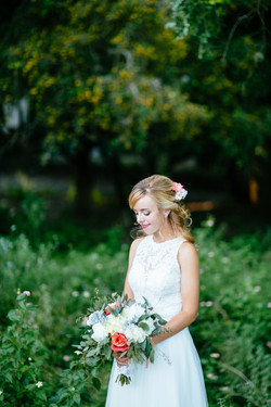 J.Violet Photography