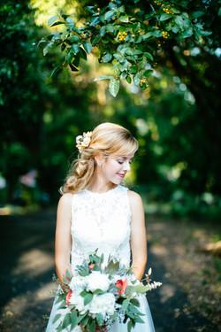 J.Violet Photography6