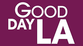 good day la logo.jpg