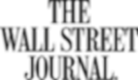 wall street journal logo _.png