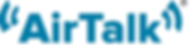 airtalk logo.png